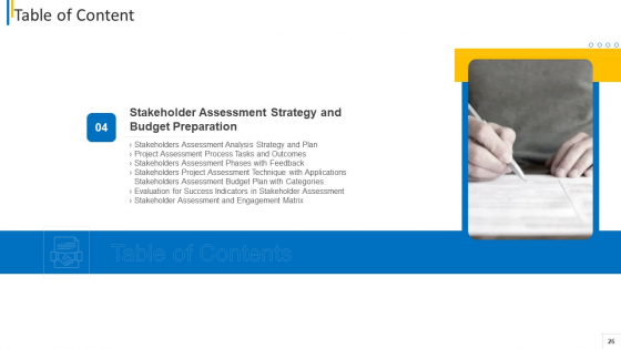 Shareholder_Evaluation_Approaches_In_Project_Management_Ppt_PowerPoint_Presentation_Complete_Deck_With_Slides_Slide_26