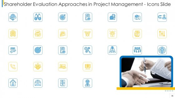 Shareholder_Evaluation_Approaches_In_Project_Management_Ppt_PowerPoint_Presentation_Complete_Deck_With_Slides_Slide_36