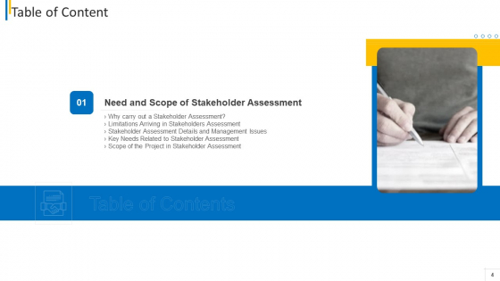 Shareholder_Evaluation_Approaches_In_Project_Management_Ppt_PowerPoint_Presentation_Complete_Deck_With_Slides_Slide_4