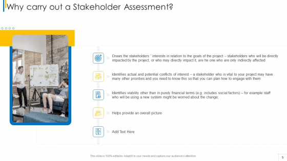 Shareholder_Evaluation_Approaches_In_Project_Management_Ppt_PowerPoint_Presentation_Complete_Deck_With_Slides_Slide_5