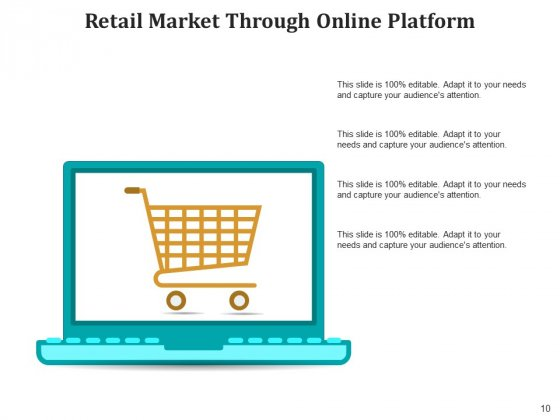 Shopping_Center_Strategies_Business_Ppt_PowerPoint_Presentation_Complete_Deck_Slide_10