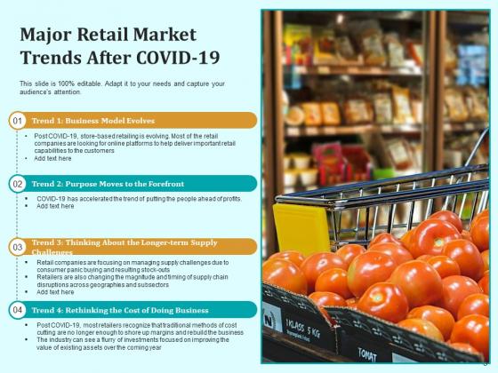 Shopping_Center_Strategies_Business_Ppt_PowerPoint_Presentation_Complete_Deck_Slide_5