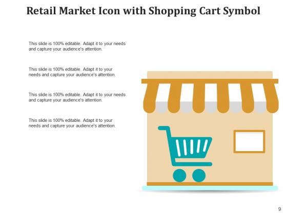 Shopping_Center_Strategies_Business_Ppt_PowerPoint_Presentation_Complete_Deck_Slide_9