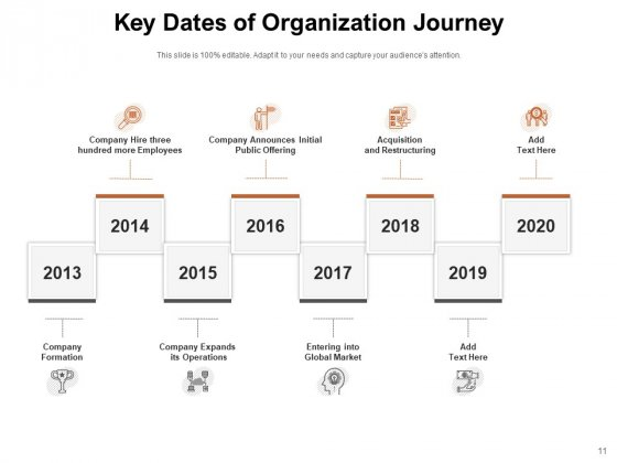 Significant_Dates_Business_Planning_Organization_Ppt_PowerPoint_Presentation_Complete_Deck_Slide_11