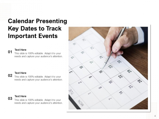 Significant_Dates_Business_Planning_Organization_Ppt_PowerPoint_Presentation_Complete_Deck_Slide_4