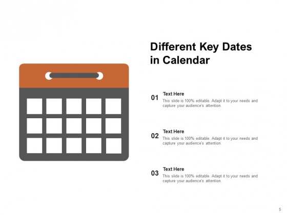 Significant_Dates_Business_Planning_Organization_Ppt_PowerPoint_Presentation_Complete_Deck_Slide_5