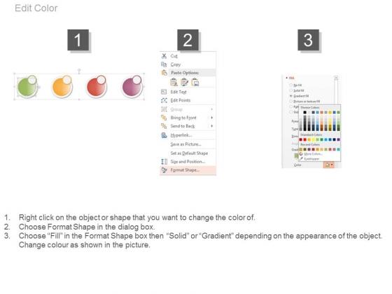 Simple_Marketing_Framework_Market_Knowledge_Ppt_Slides_3