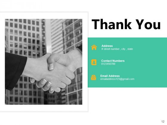 Situational_Analysis_Management_Business_Ppt_PowerPoint_Presentation_Complete_Deck_Slide_12