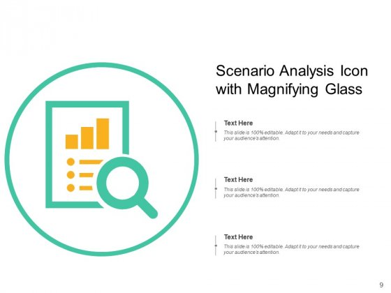 Situational_Analysis_Management_Business_Ppt_PowerPoint_Presentation_Complete_Deck_Slide_9