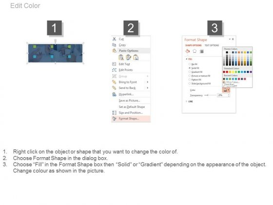 Six_Agendas_For_Team_Strategy_Powerpoint_Slides_4