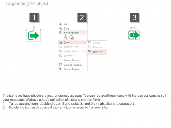 Six_Arrow_Steps_For_An_Agenda_Powerpoint_Slides_3