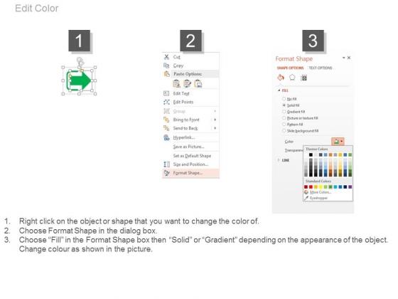 Six_Arrow_Steps_For_An_Agenda_Powerpoint_Slides_4