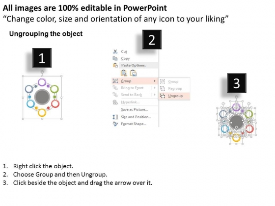Six_Circular_Options_Infographic_Diagram_Powerpoint_Template_2