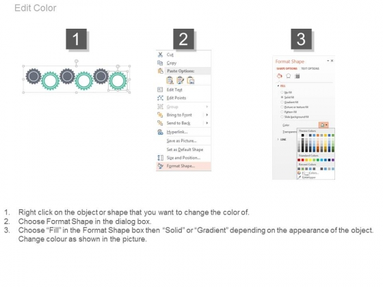 Six_Gears_With_Icons_For_Process_Flow_Powerpoint_Template_2