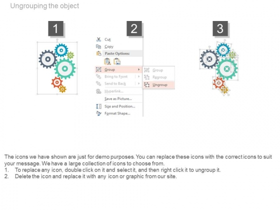 Six_Gears_With_Strategy_And_Business_Icons_Powerpoint_Template_3
