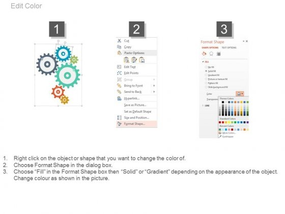 Six_Gears_With_Strategy_And_Business_Icons_Powerpoint_Template_4