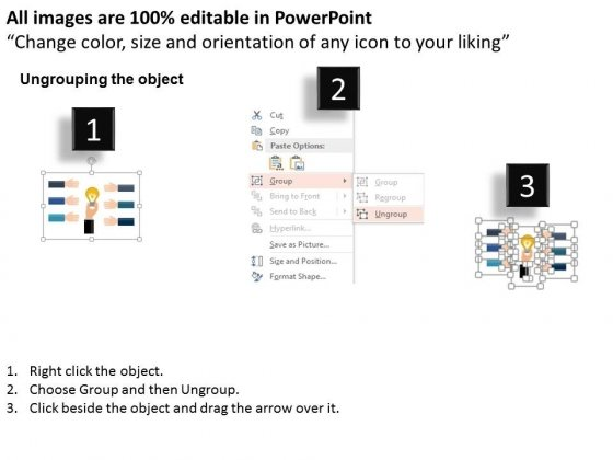 Six_Hands_Around_Bulb_For_Idea_Planning_Powerpoint_Templates_2