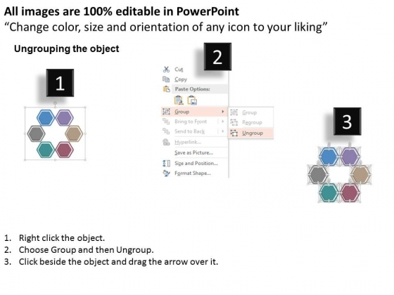 Six_Hexagons_For_Business_Information_Display_Powerpoint_Templates_2