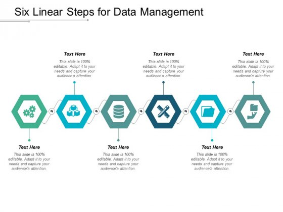 Big data PowerPoint templates, Slides and Graphics