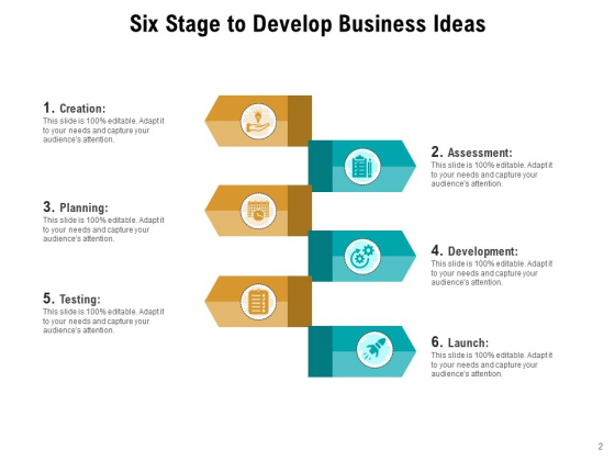 Six_Phase_Process_Business_Planning_Ppt_PowerPoint_Presentation_Complete_Deck_Slide_2