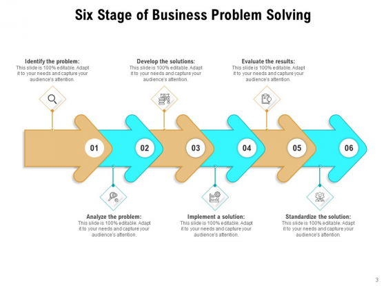 Six_Phase_Process_Business_Planning_Ppt_PowerPoint_Presentation_Complete_Deck_Slide_3