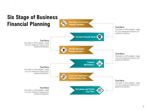 Six_Phase_Process_Business_Planning_Ppt_PowerPoint_Presentation_Complete_Deck_Slide_6