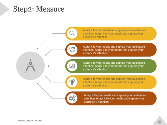 Six_Sigma_Principles_And_Concepts_PowerPoint_Presentation_Complete_Deck_With_Slides_Slide_22