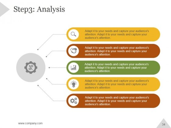Six_Sigma_Principles_And_Concepts_PowerPoint_Presentation_Complete_Deck_With_Slides_Slide_34