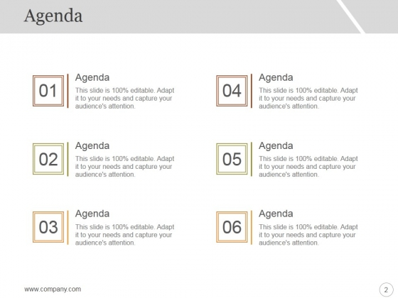 Six_Sigma_Strategy_And_Methodology_Ppt_PowerPoint_Presentation_Complete_Deck_With_Slides_Slide_2