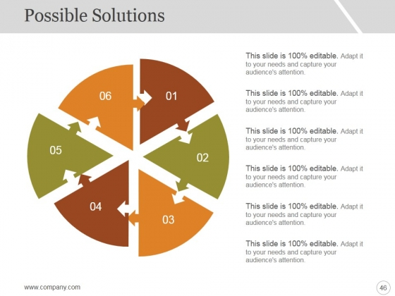Six_Sigma_Strategy_And_Methodology_Ppt_PowerPoint_Presentation_Complete_Deck_With_Slides_Slide_46
