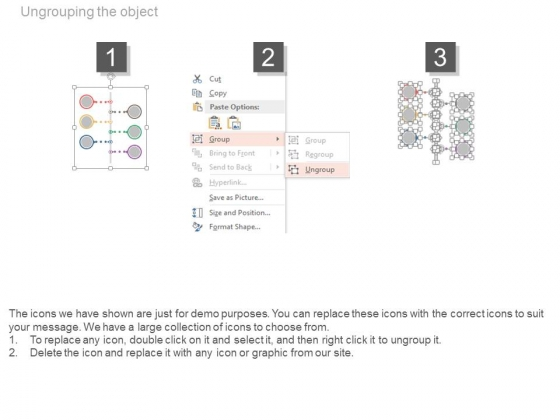 Six_Staged_Customer_Journey_Map_Diagram_Powerpoint_Slides_3