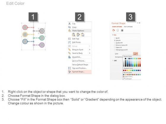 Six_Staged_Customer_Journey_Map_Diagram_Powerpoint_Slides_4