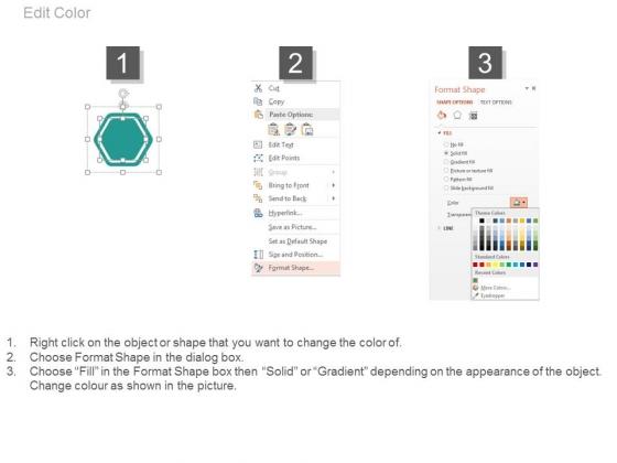 Six_Steps_Agenda_Infographics_Diagram_Powerpoint_Slides_2