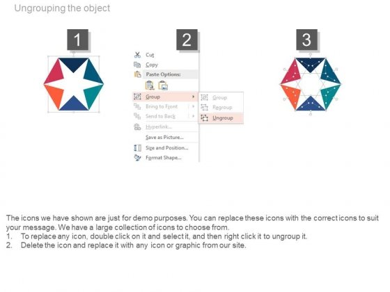 Six_Steps_Hexagons_For_Team_Management_Powerpoint_Slides_3