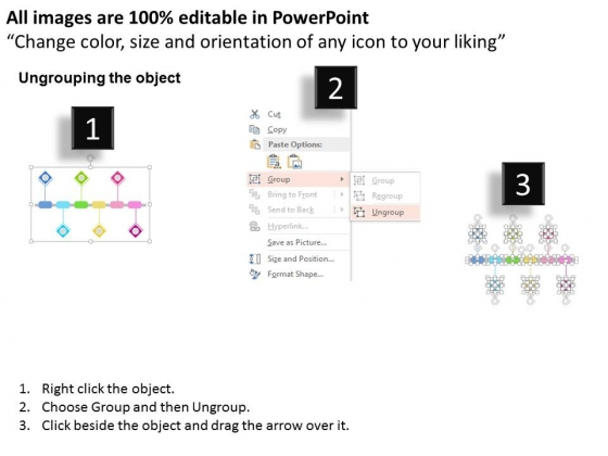 Six_Steps_Timeline_Planning_Diagram_Powerpoint_Template_2
