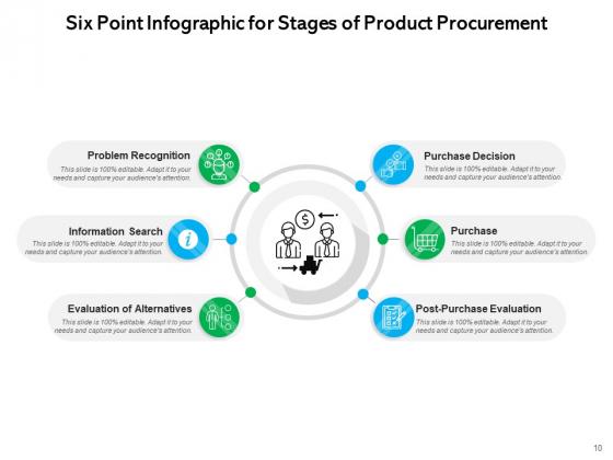 Six_Steps_Vector_Design_Process_Infographic_Ppt_PowerPoint_Presentation_Complete_Deck_Slide_10