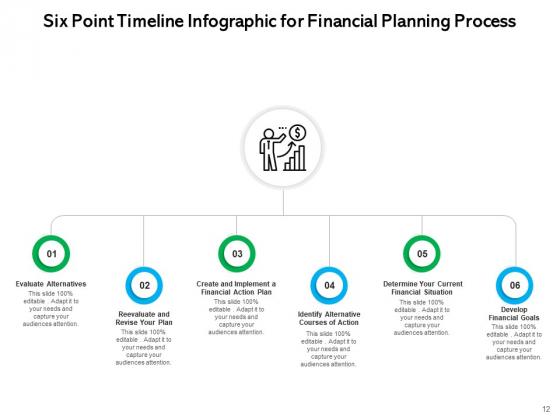 Six_Steps_Vector_Design_Process_Infographic_Ppt_PowerPoint_Presentation_Complete_Deck_Slide_12