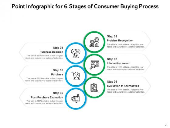 Six_Steps_Vector_Design_Process_Infographic_Ppt_PowerPoint_Presentation_Complete_Deck_Slide_2