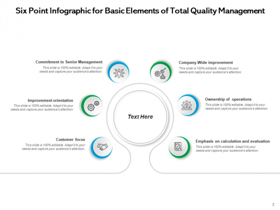 Six_Steps_Vector_Design_Process_Infographic_Ppt_PowerPoint_Presentation_Complete_Deck_Slide_3