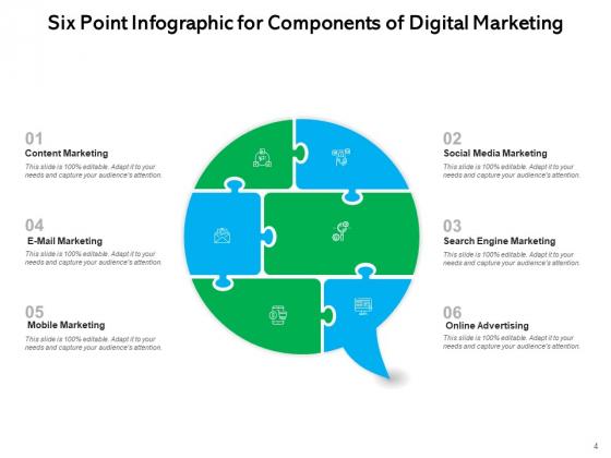 Six_Steps_Vector_Design_Process_Infographic_Ppt_PowerPoint_Presentation_Complete_Deck_Slide_4