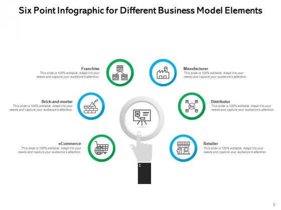 Six_Steps_Vector_Design_Process_Infographic_Ppt_PowerPoint_Presentation_Complete_Deck_Slide_5