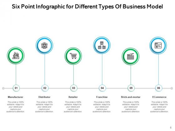 Six_Steps_Vector_Design_Process_Infographic_Ppt_PowerPoint_Presentation_Complete_Deck_Slide_6