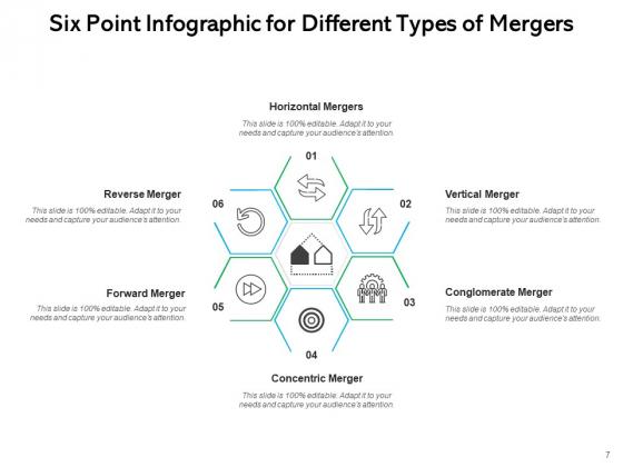 Six_Steps_Vector_Design_Process_Infographic_Ppt_PowerPoint_Presentation_Complete_Deck_Slide_7