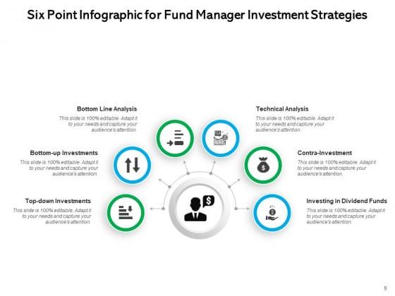 Six_Steps_Vector_Design_Process_Infographic_Ppt_PowerPoint_Presentation_Complete_Deck_Slide_9