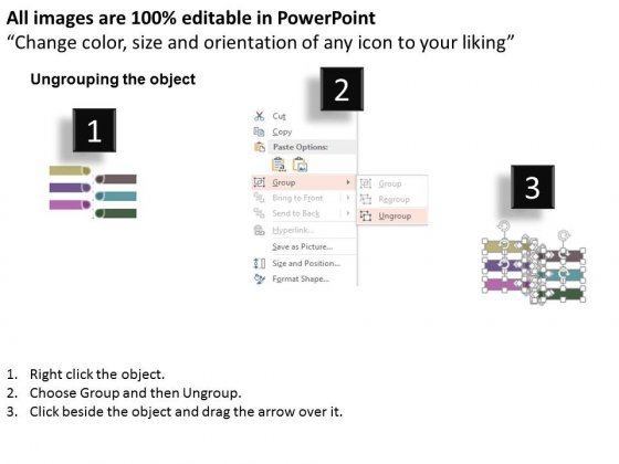 Six_Tags_For_Text_Information_Display_Powerpoint_Templates_2