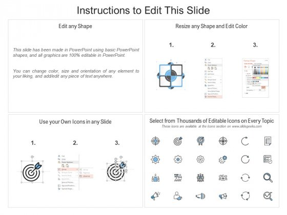 Six_Tags_With_Icons_For_Debtors_Management_Process_Ppt_PowerPoint_Presentation_Model_Professional_Slide_2