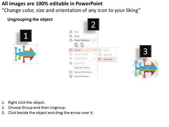 Six_Unidirectional_Arrows_With_Business_Icons_Process_Flow_Powerpoint_Templates_2