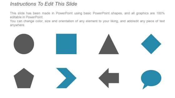 Skills_Free_PowerPoint_Slide_Slide_2