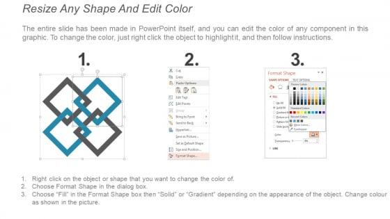 Skills_Free_PowerPoint_Slide_Slide_3