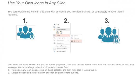 Skills_Free_PowerPoint_Slide_Slide_4